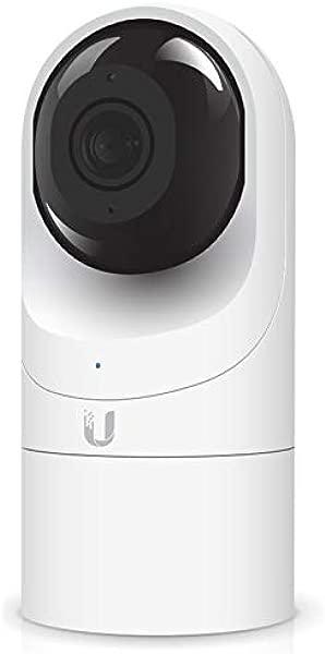 Ubiquiti UniFi Video G3 Flex Indoor Outdoor PoE Camera UVC G3 FLEX