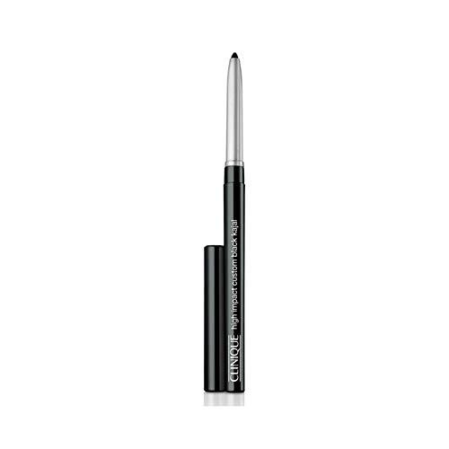CLINIQUE Eyeliner 1er Pack (1x 28 g)