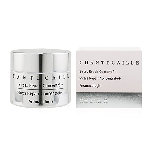 Chantecaille Stress Repair Concentrate +
