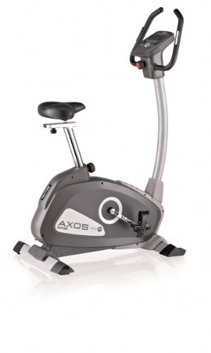Kettler Cyclette AXOS Cycle P New