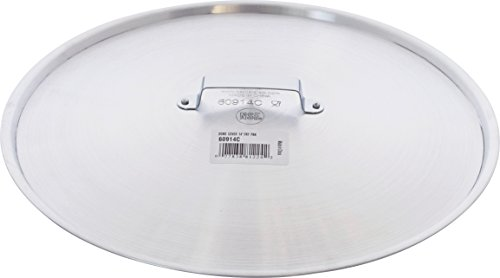 14 inch fry pan cover - 3