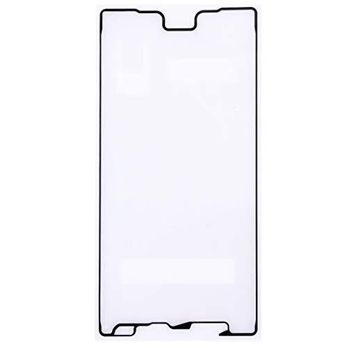 SHIYUAN Sony Xperia Z5 Premium/Plus用の便利なフロントハウジング接着剤
