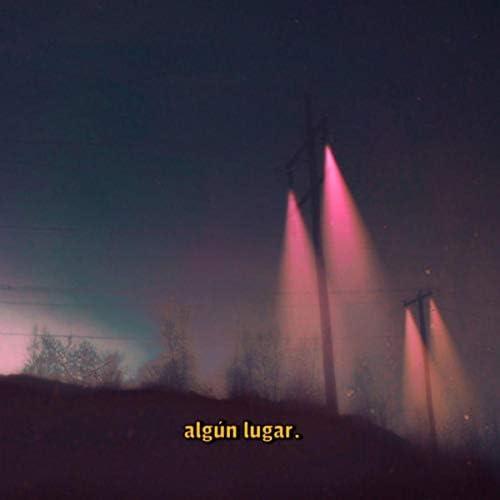 anadiam feat. Santiago Maidana