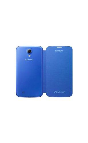 Samsung EF-FI920BPEGWW Flip Cover in Pink