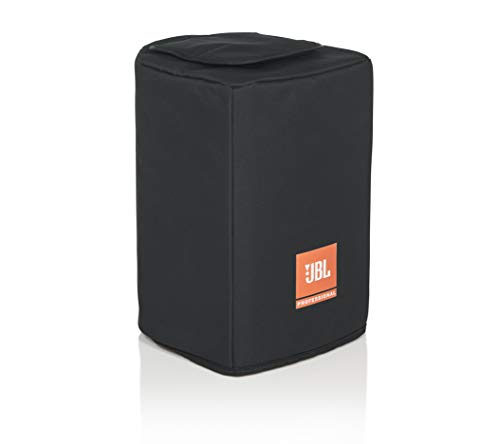 JBL Bags Nylon-Lautsprecherabdeckung für JBL EON ONE Compact Portable...