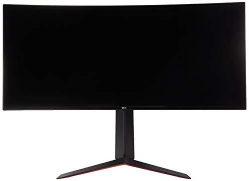 monitor nvidia g-sync de la marca LG