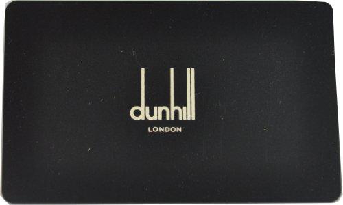 dunhill(ダンヒル)『長財布サイドカー(FP1010E)』