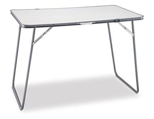 Eredu klaptafel, 95 x 60 cm, met handvat 871dr