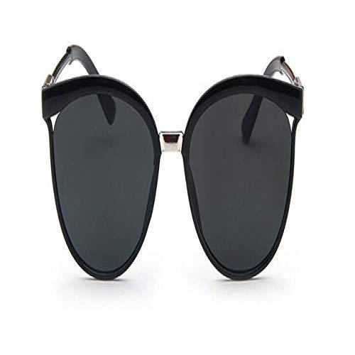 meiian Gafas de sol Cat Eye Gafas de solestilo retro paramujer