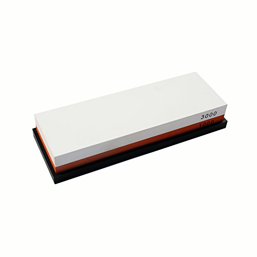 Rockingham Forge SUPERSHARP PRO Whetstone Extra Breed Deluxe mes slijpen steen