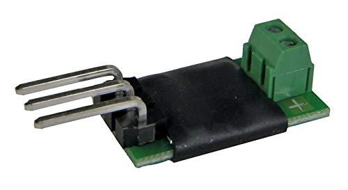 Märklin 60821 -  Zurüstset zum Decoder m 83