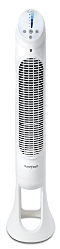 Honeywell HYF260E4 Ventilateur T...