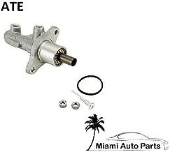 MINI Cooper R50 R52 R53 Brake Master Cylinder Ate OEM 34 33 6 785 667