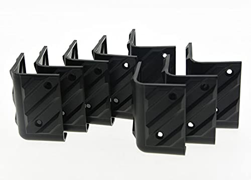 Many popular brands Guitar Parts for 8X Max 53% OFF Large AMP Amplifier Corner Protector Speaker