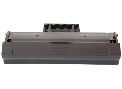 TONER EXPERTE® MLT-D111S Toner kompatibel für Samsung Xpress SL-M2020 M2020W SL-M2026 M2026W SL-M2070 M2070W M2070FW M2070F SL-M2021 M2021W SL-M2022 M2022W SL-M2071 M2071W SL-M2078 (1000 Seiten)