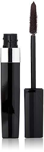 Chanel Inimitable Intense Mascara #20-Brun 3 gr