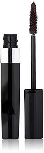 Chanel Inimitable Intensiv Mascara 20 - braun 3 g - Damen, 1er Pack (1 x 1 Stück)