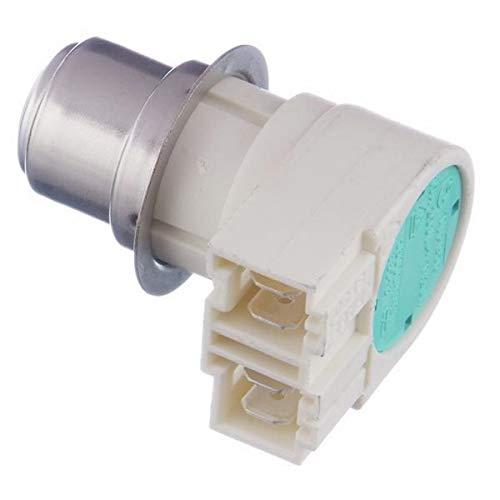 Termostato Bosch 165281 per lavastoviglie – TRL500BO