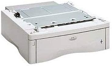 HP 530FlR-SFP+ - Network Adapter - Pci Express 2.0 X8 - 10Gb Ethernet X 2