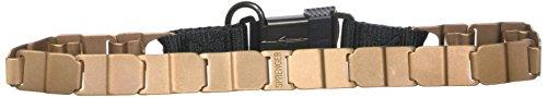 Herm Sprenger 61cm Curogan Hals Tech Training Hundehalsband, One Size