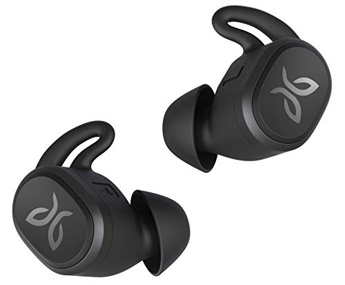 Jaybird Vista True Wireless Bluetooth Sport Waterproof Earbud Premium...
