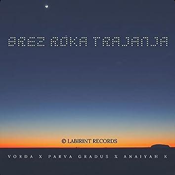 Brez Roka Trajanja (feat. Parva Gradus & Anaiyah K)