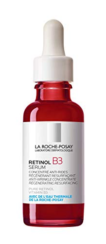 LA ROCHE POSAY SERUM B3 30 ML