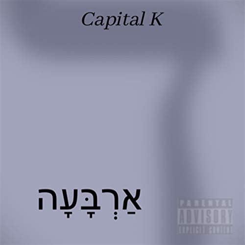 Capital K