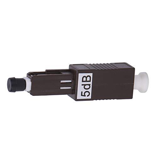 Adaptador durable del atenuador de la resistencia al desgaste del atenuador de...