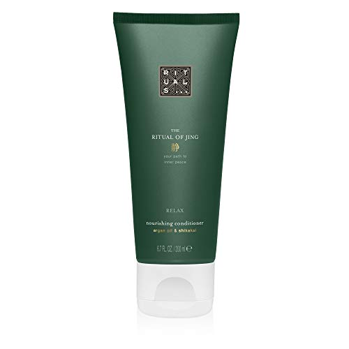 RITUALS The Ritual of Jing Beruhigender Conditioner, 200 ml