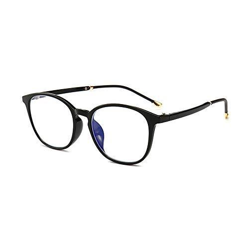 XWGlory Slim Fit Leesbril Presbyopie Bril