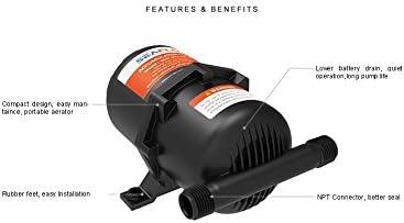 Accumulator charging valve _image2