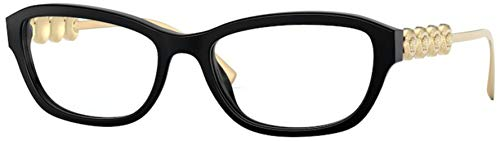 Versace Brille (VE3279 GB1 54)