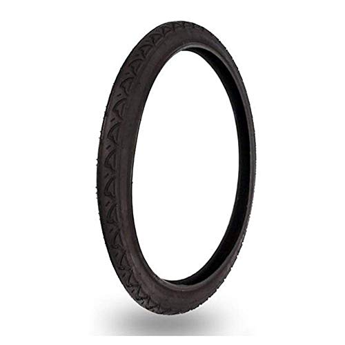 SHKUU Neumáticos Bicicleta, neumáticos 20x1,75 Resistentes Desgaste Resistentes los pinchazos, neumáticos Interiores Exteriores Antideslizantes, neumáticos Carretera competición Profesional