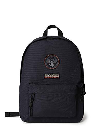 Napapijri Voyage Mini luggage Carry-On - Luggage unisex, Blu Marine (Azul) - NP0A4E9W