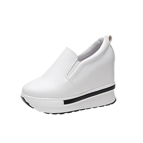 ¡Promoción grande! ¡Liquidación Covermason! Zapatos