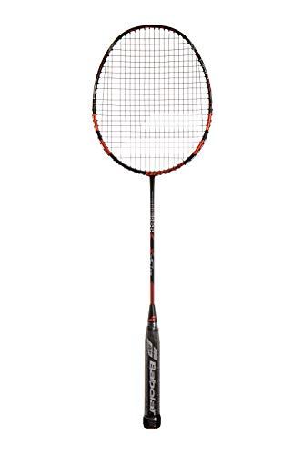Babolat Raquette de badminton X-ACT 85XF