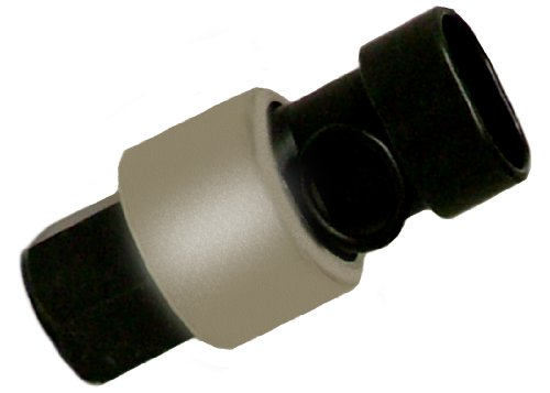 ACDelco 15-50156 GM Original Equipment Air Conditioning Clutch Cycling Switch