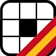 Crucigramas en español gratis