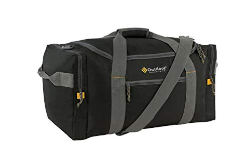 Outdoor Products Mountain Duffel (X…