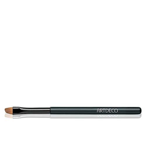 Artdeco Eyebrow Augenbrauen Bürste–10gr