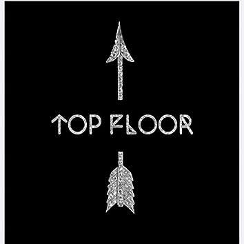 Top Floor (Freestyle)