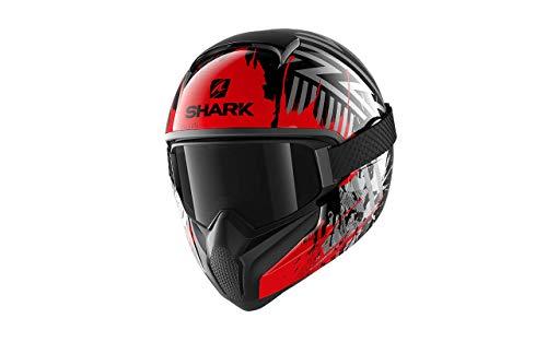 SHARK CASCO VANCORE 2 OVERNIGHT L