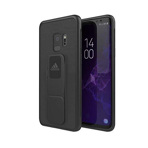 adidas Grip Hülle for Galaxy S9 Black