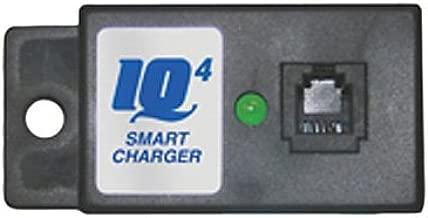 IOTA Engineering IQ4 Smart Charger