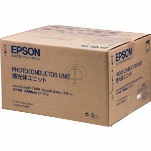 Epson Trommel Original C13S051198