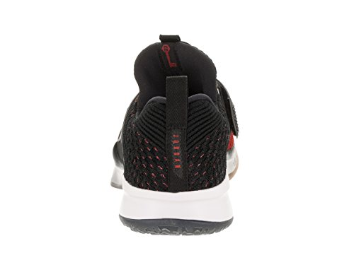 31t+ n3SSXL Air Jordan Trainer 2 FlyKnit Men's Training Shoes Review