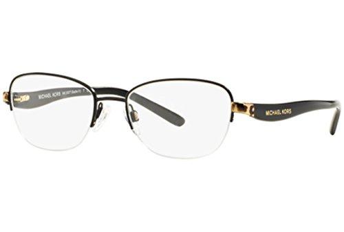 Michael Kors Sadie Vi MK3007 C49 1061 Brillengestelle