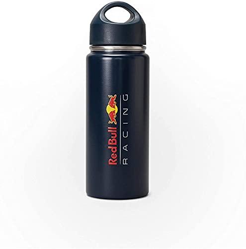 Red Bull Racing F1 Botella