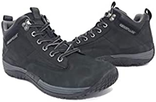 Caterpillar Cognizant MID Sneakers for Men
